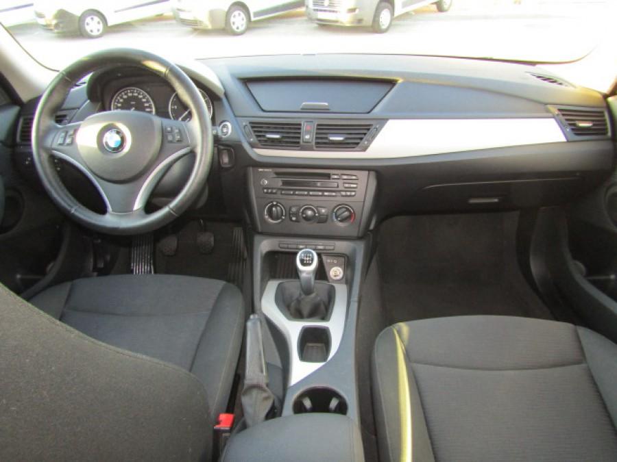 BMW X1 DIESEL