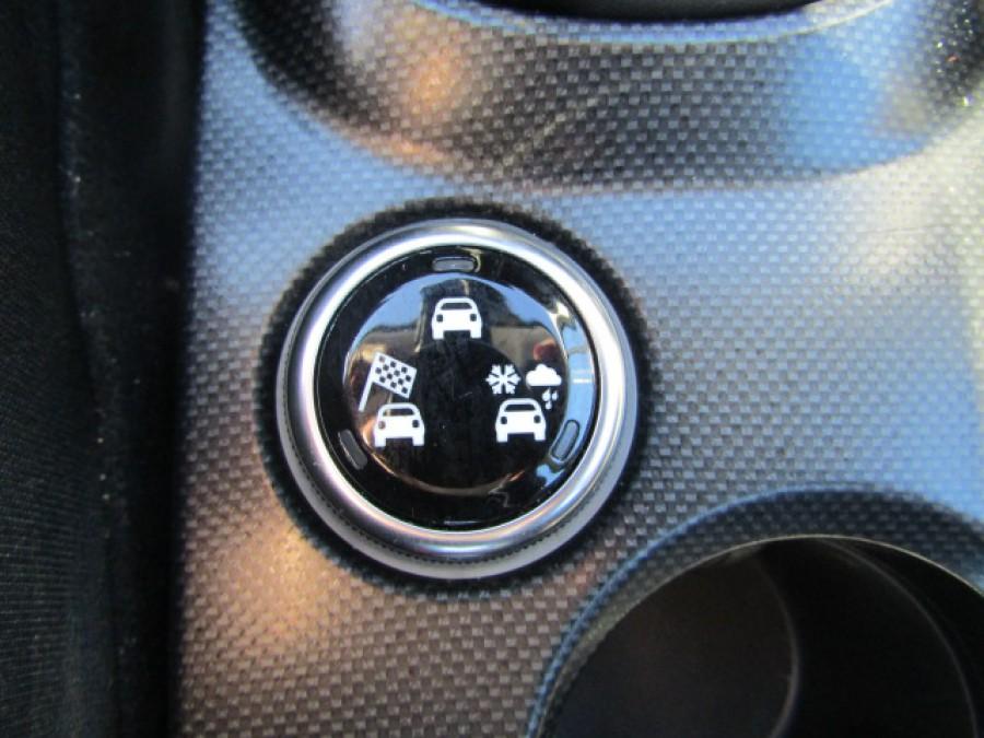 FIAT 500 X DIESEL