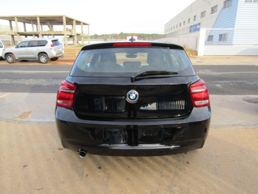 BMW 116D SPORT  DIESEL