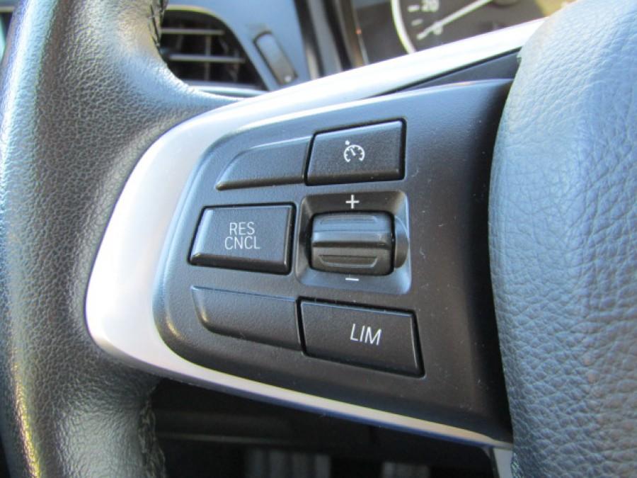 BMW 218D DIESEL