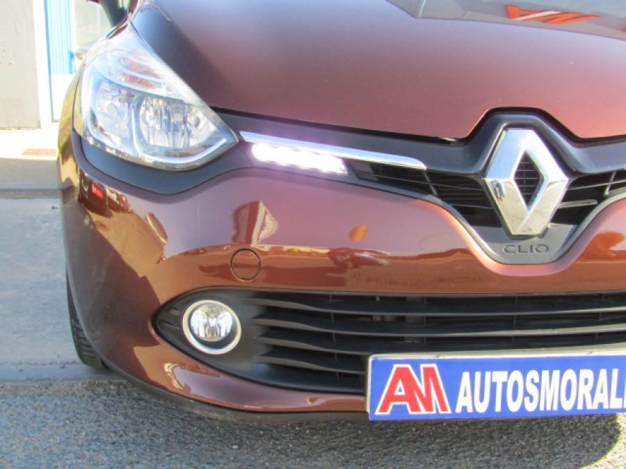 RENAULT CLIO EXPRESSION GASOLINA