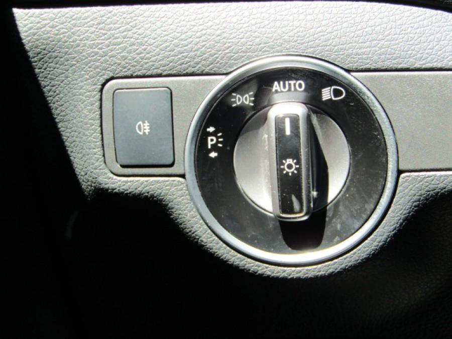 MERCEDES BENZ A180 D AMG AUTO DIESEL